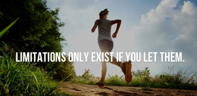 limitations-only-exist-if-you-let-them.jpg