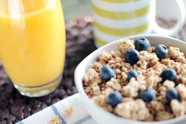 food-healthy-morning-cereals.jpg