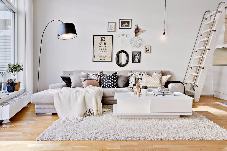 Living-Room-Inspirations-A-Pile-of-Pillows-Helps-The-Medicine-Go-Down6